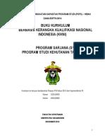 Buku Kurikulum Kkni 2014