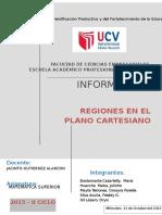 Informe - Mate Sup - Regiones
