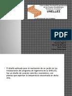 Diapositivas Final Riego Aspersion