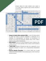 Adjunto - Actividad de Aprendizaje 1 - Sopa de Letras.docx