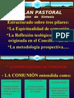 Vision de Sintesis.pps