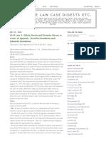 46 navoa vs. CA.pdf
