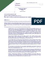 49 Dino vs. CA.pdf