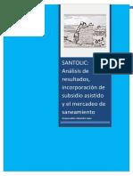 2014-01-16_SANTOLIC_subisidio_asistido_mercadeo_de_saneamiento.pdf
