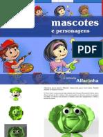 sarasimoes_mascotes