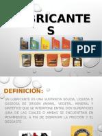 lubricantes_bgfraceites