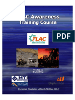 Flac Awareness Español Sp291004