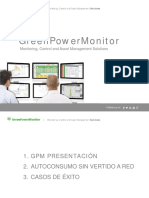 07 Green Power Monitor