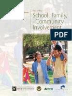 fosteringschoolfamilyandcommunityinvolvement 1