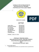Pengendalian Nilai Ph(CRpH)