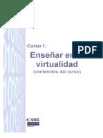 enseña_virtualidad