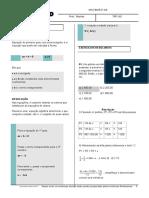 20100929122543_Apostila_TRT_SC_Matematica_Pacher_02.pdf