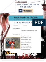 Informe Santa Rosa de Sacco 2016