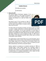 Analisis literario.pdf