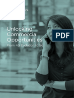 704 GSMA Unlocking Comm Opp Report v6