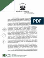 Rd 09 2016 Mtc Proyecto Puentes