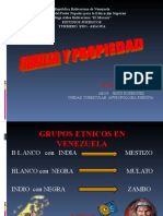 PRESENTACION ANTROPOLOGIA JURIDICA..ppt