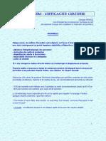 295_DOCUMENT_1.pdf