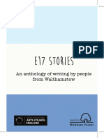E17Stories - Unknown