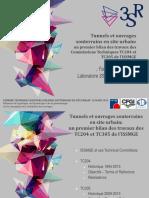 2 Presentation FE