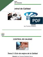 ConjtrolCalidad_Tema2.pdf