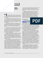 percep_distort_Artwohl.pdf
