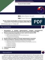 Prezentacja_ICEPES Barcelona 2015a.pptx