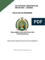 PRACTICAS PRE PROFESIONALES.doc