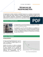 tecnicas_respirometria