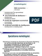 2 Mediul de Marketing