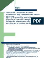 4 CONCURENTA + STRATEGIA_DE_PIATA