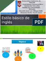 presentacion examen.pptx