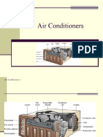 Air Conditioners1