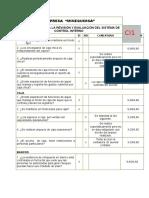Evaluacion de contraol interno por componentes.docx