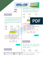 Aritmtica Probabilidadesagp 151201110929 Lva1 App6891
