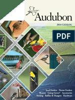 2016_Audubon_Catalog_052215_web.pdf