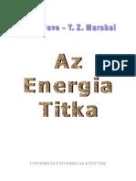 kisfaludy_azenergiatitka.pdf