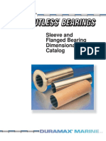 Industrial Tools and Solutions pdf | Grinding (Abrasive