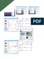 FreeCAD Drawing Dimensioning.pdf