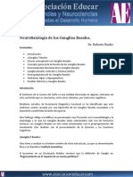 ganglios basales revista 2.pdf