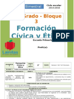 Plan 2do Grado - Bloque 3 Formación C y E.doc