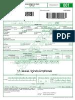 14287089821.pdf