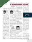 essay sports should be mandatory in education.pdf