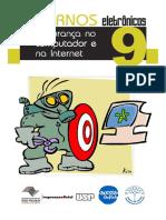 Caderno9 - Segurança Do Computador Na Internet