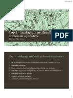 SIE 2016 Cap 1 IA.pdf