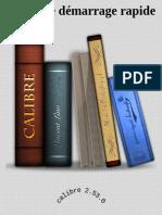 Guide de Demarrage Rapide - John Schember 01