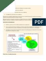 Ejercicio Planificación Estratégica.docx