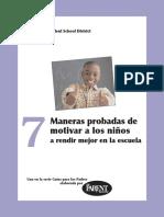 7-Maneras-Probadas-de-Motivar-a-los-Ninos-en-la-Escuela.pdf