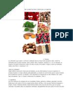 8-Super-Alimentos-para-Controlar-la-Diabetes.pdf