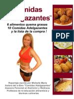 10-Comidas-Adelgazantes.pdf